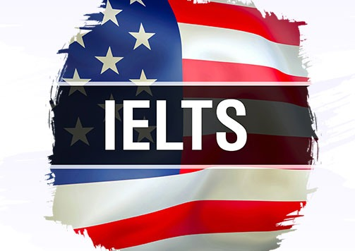 Introduction to IELTS, Part 4 out of 4