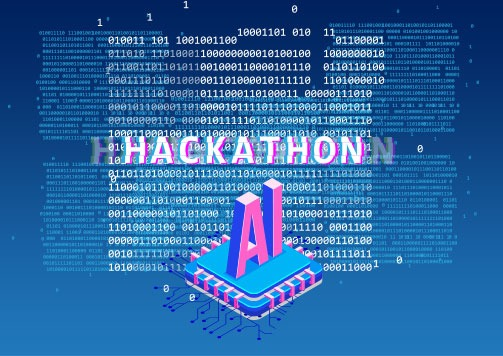 @america Hackathon: Legal Technology ''Workshop: Artificial Intelligence (AI), Machine Learning & Neuro-linguistic Programming (NLP)''