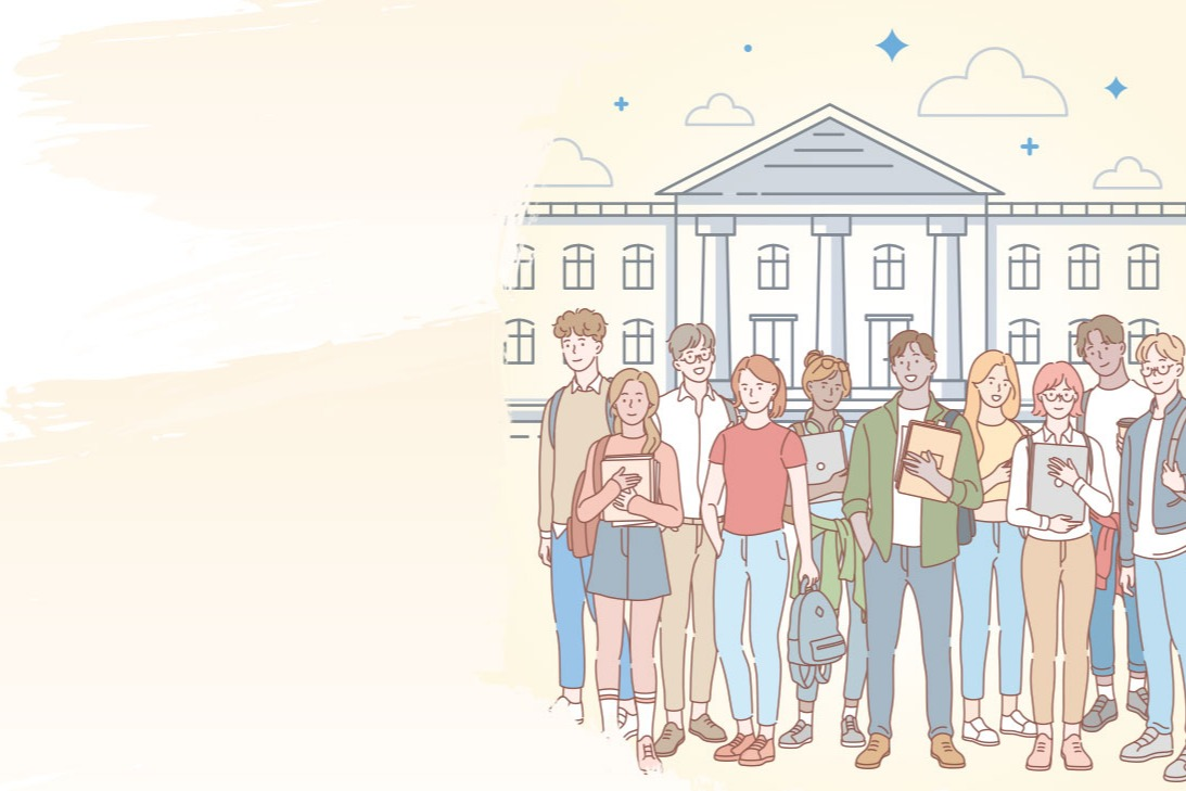 Studying in the U.S.: What Students Should Know and Prepare For
