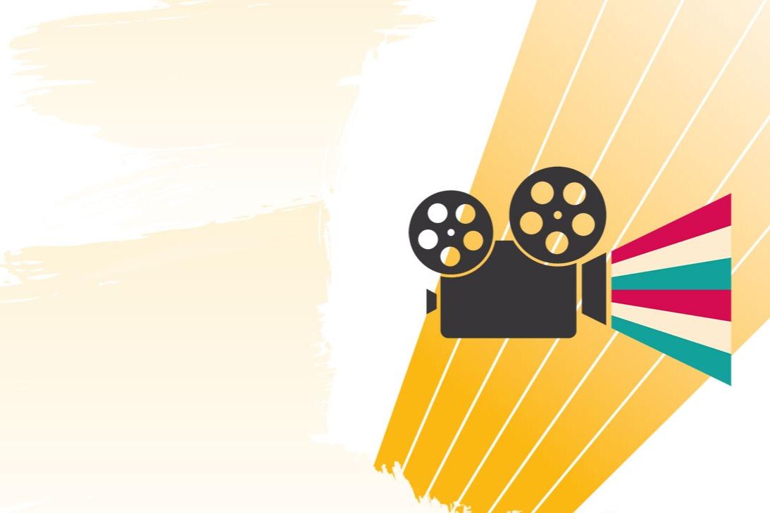 Global Migration Film Festival 2020