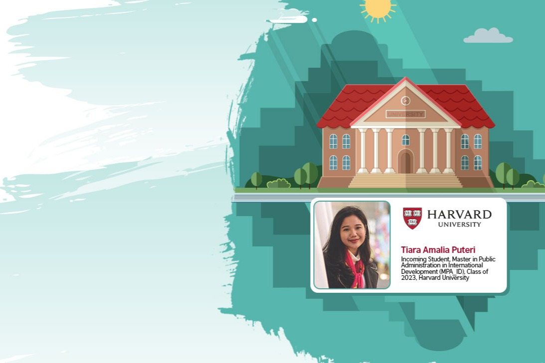 Complete Your U.S. University Application with Us: What Our Advisees Say About EducationUSA @america